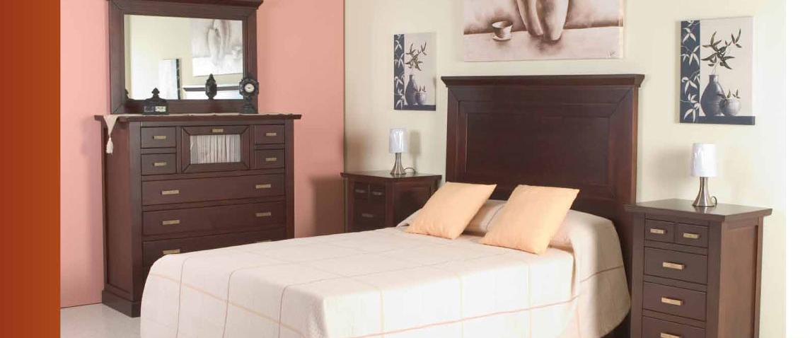 Fabrica de muebles armarios y dormitorios en lucena muebles juanvi fabrica de dormitorios y - Fabricantes muebles lucena ...