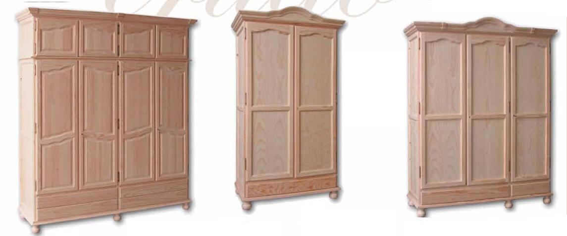 Muebles pino lucena 20170906043650 - Fabricas de muebles lucena ...