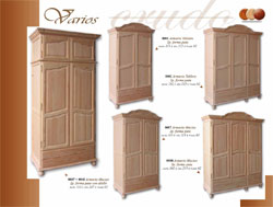 Fabrica de muebles armarios y dormitorios en lucena - Fabricas de muebles en lucena ...